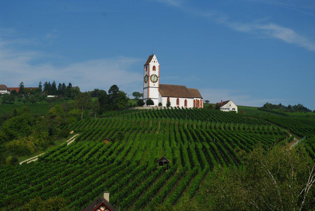 hallau-bergkirche-st-moritz-erbaut-28571